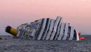 katastrofa-nedeli-u-beregov-italii-poterpel-krus.144172.2012_01_15